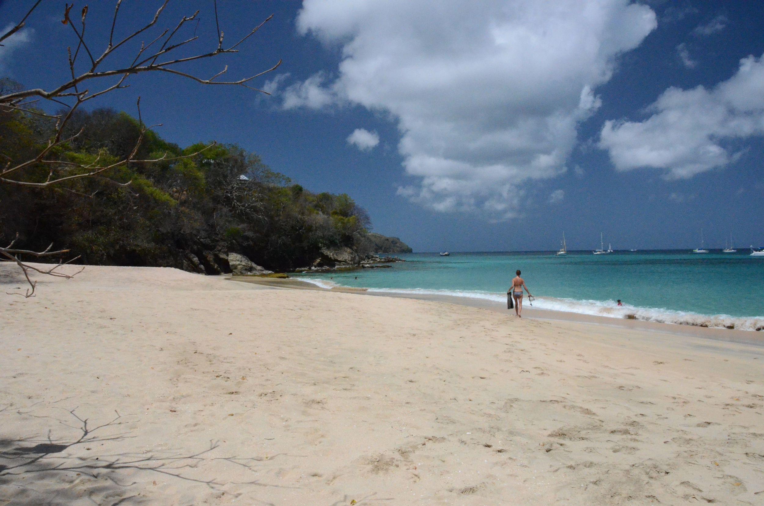 Princess Margaret Beach 3.jpg
