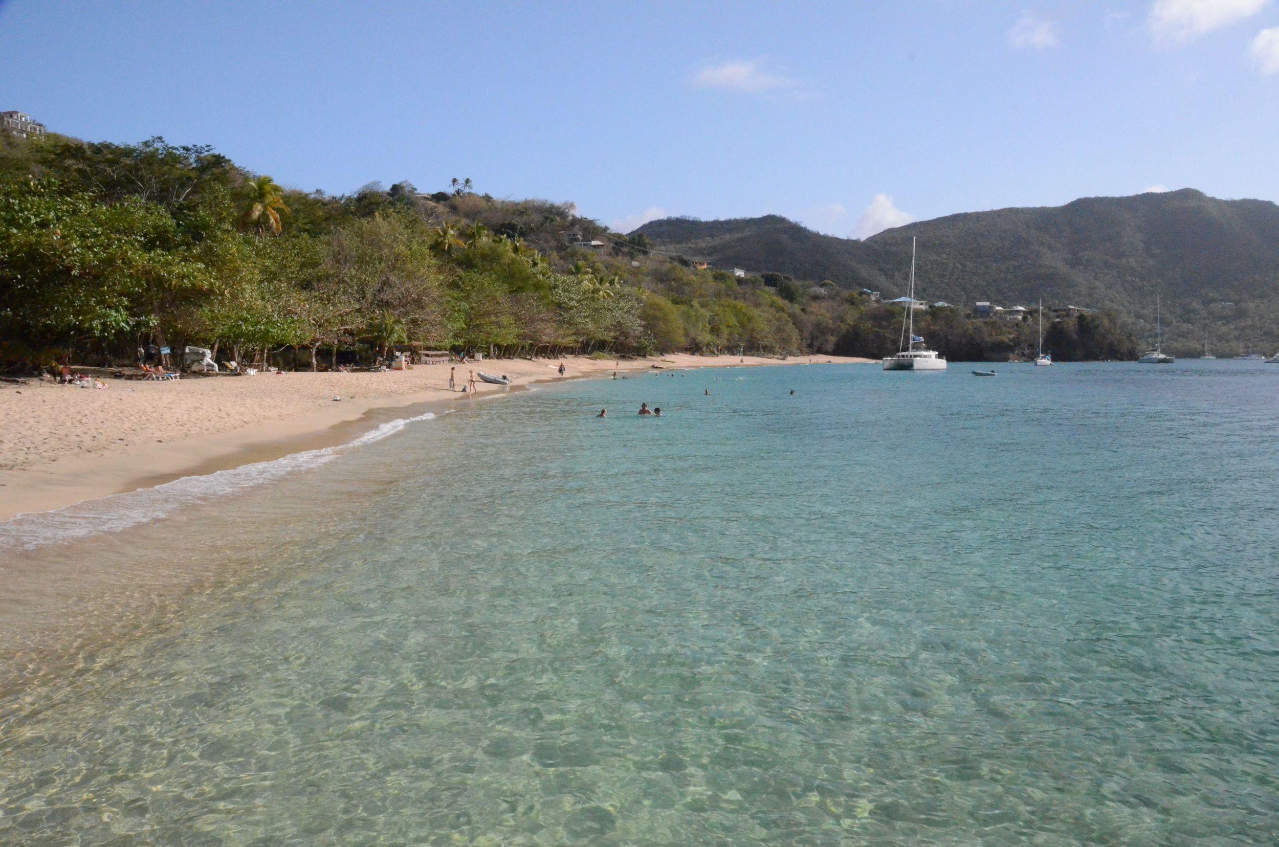 Princess Margaret Beach 4.jpg