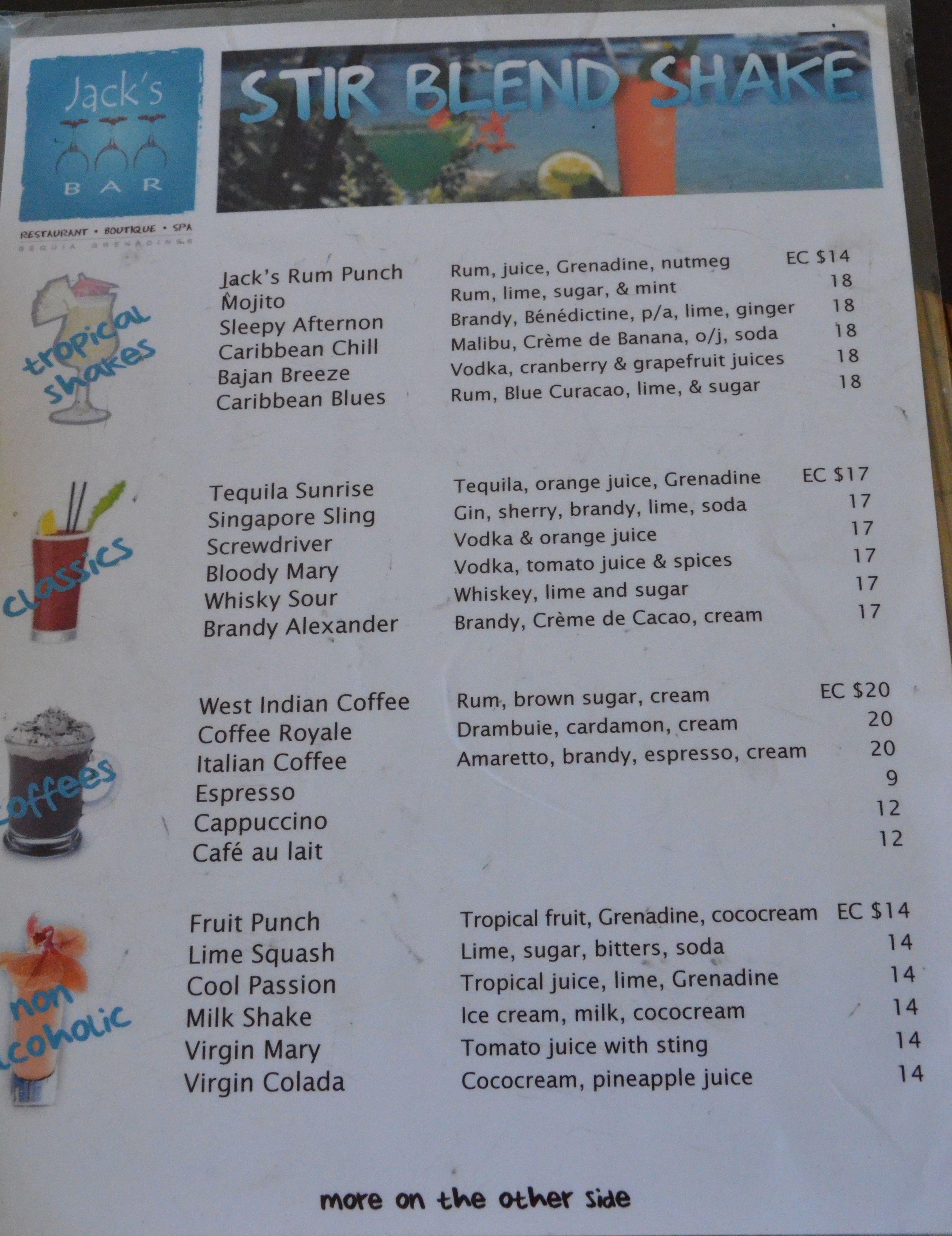Jack's Drink Menu 2.jpg