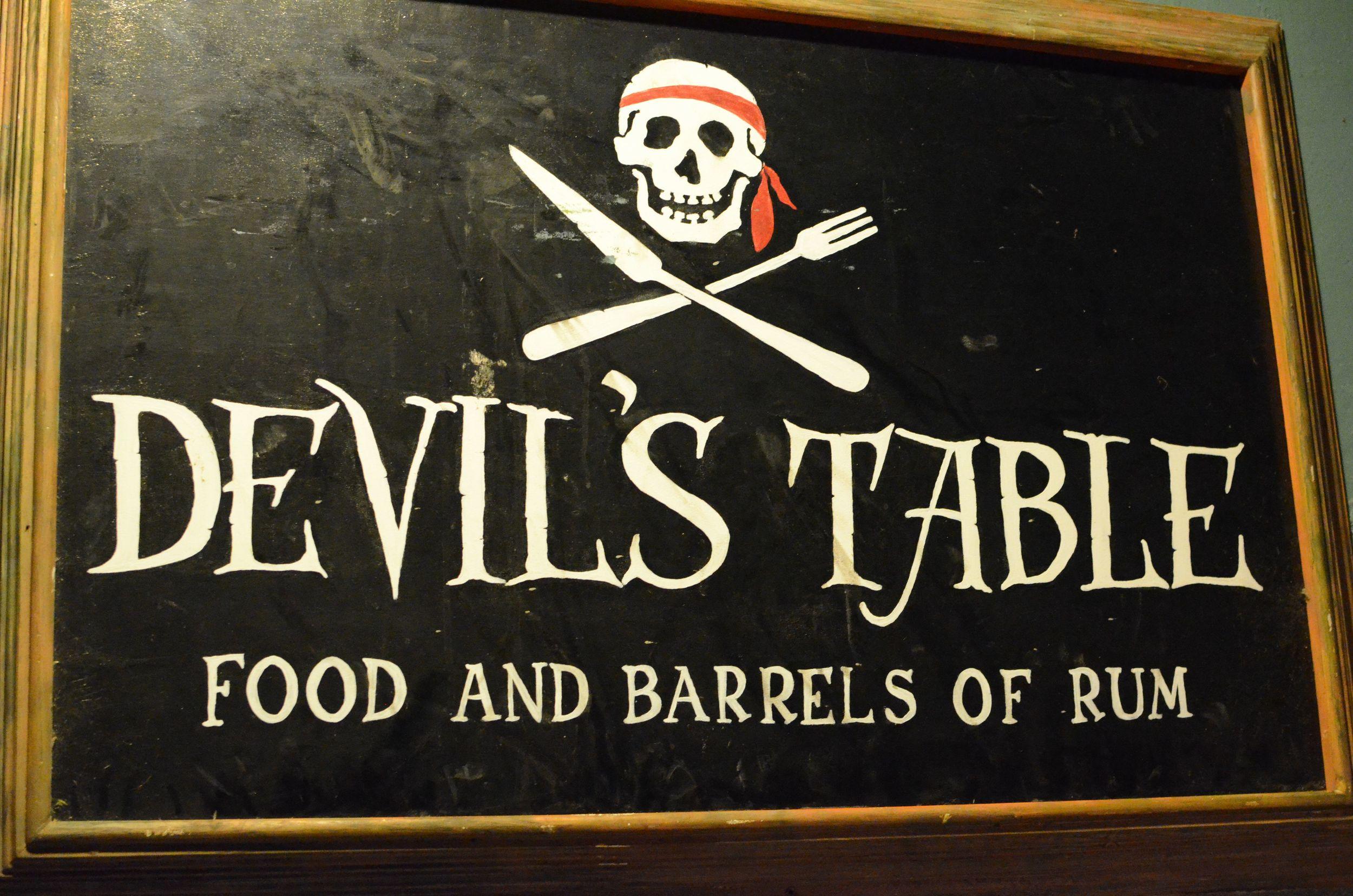 Devil's Table Sign.jpg