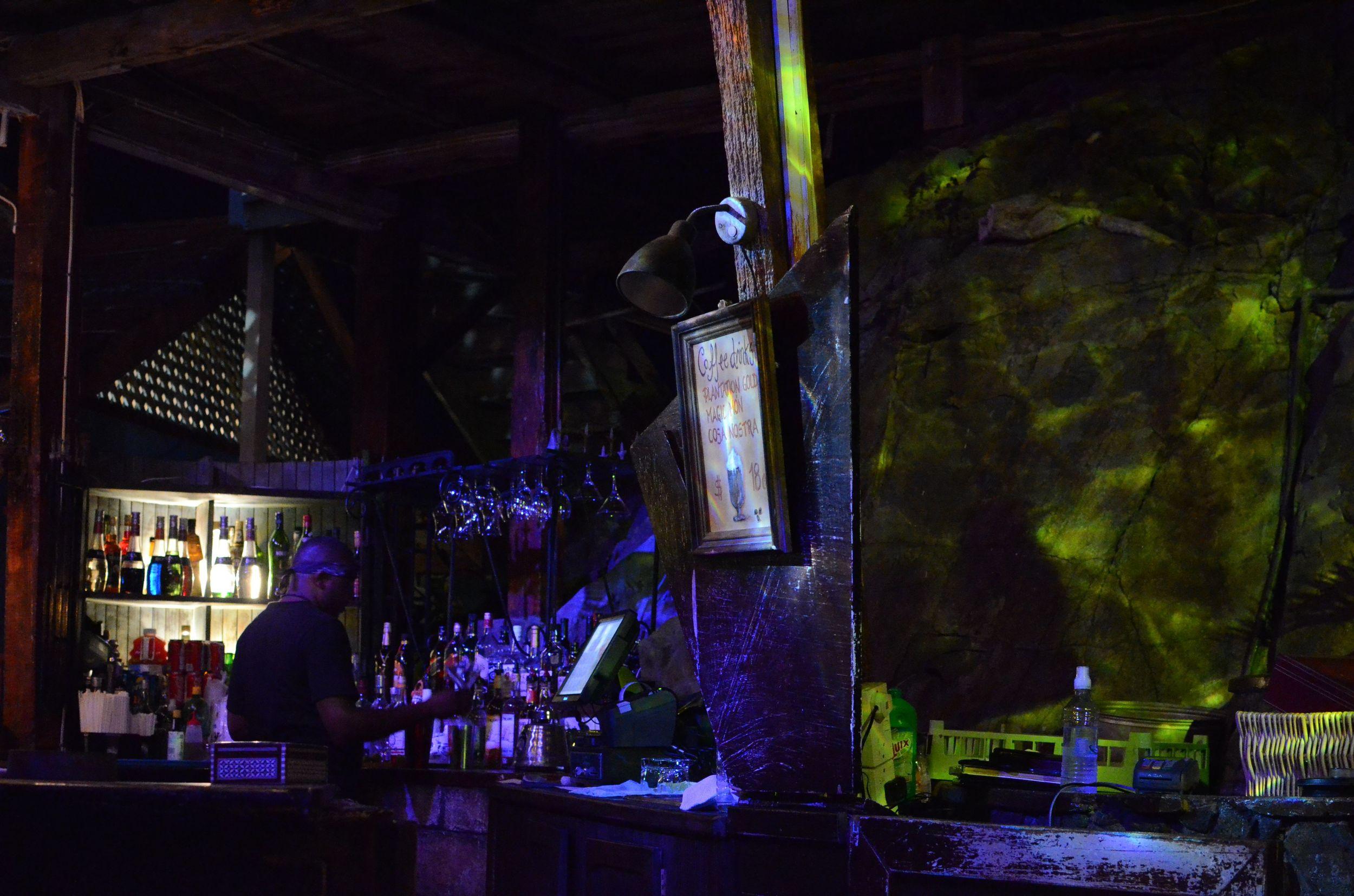 Devil's Table Lighting.jpg