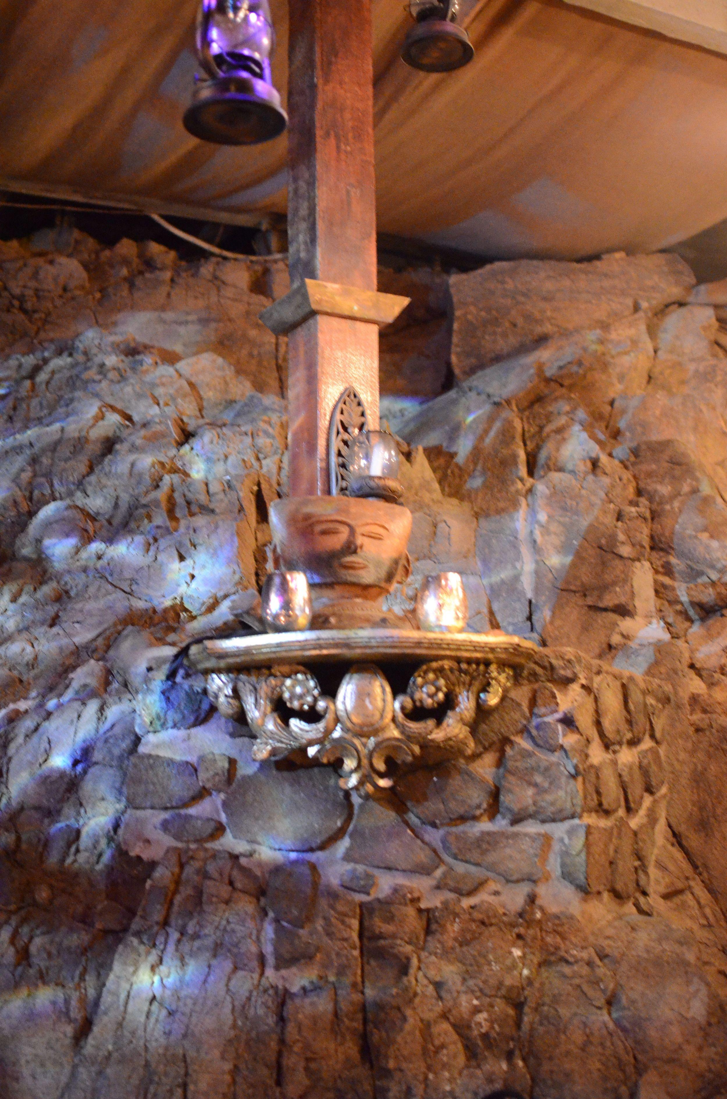 Devil's Table Rock Wall.jpg