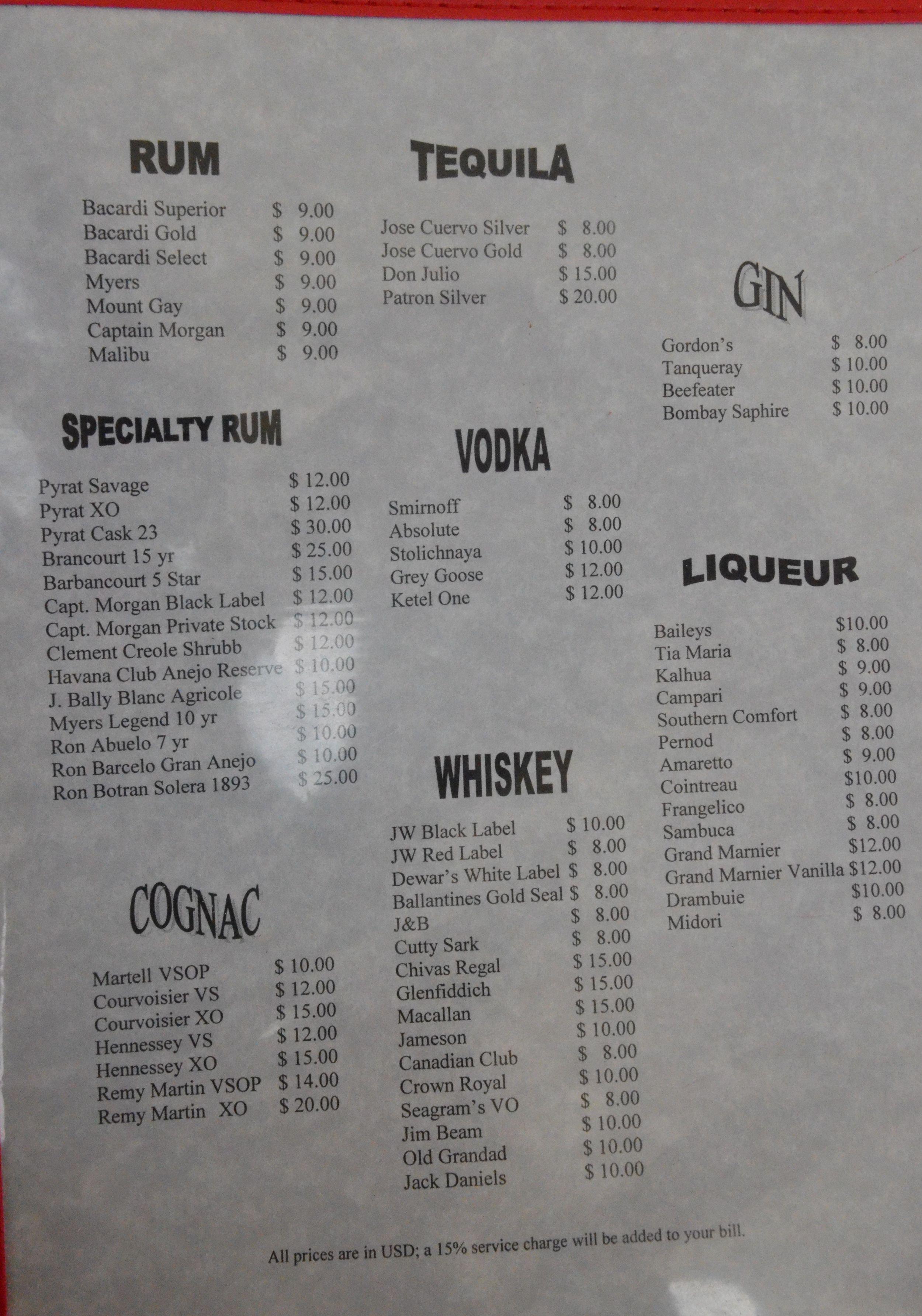 Smokey's Menu - Liquor.jpg