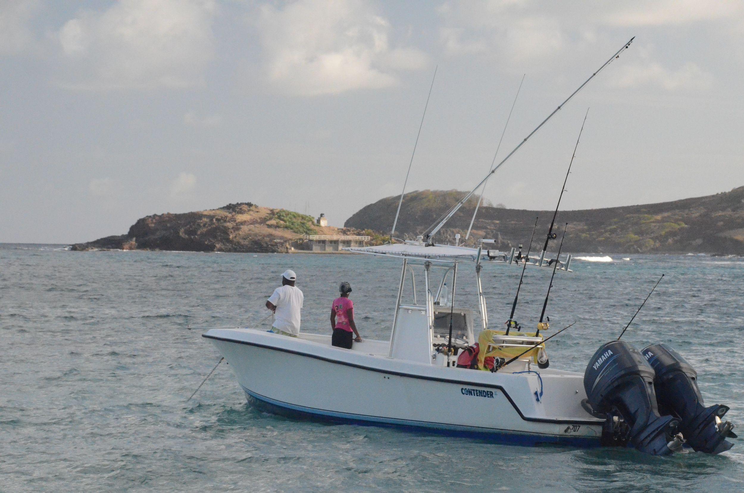 Dwight's Boat.jpg