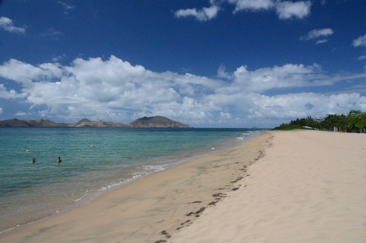 Yachtsman - beach.jpg