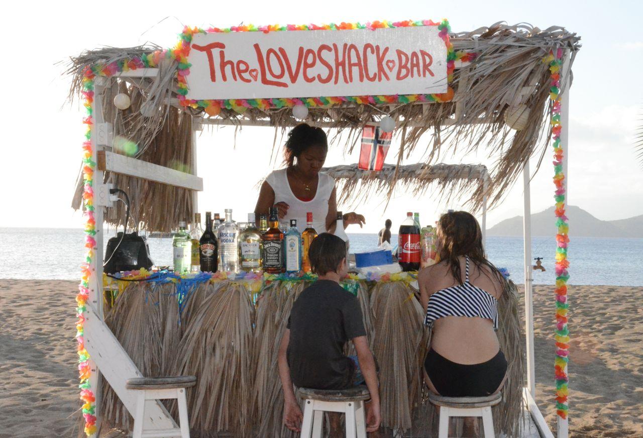 Chrishi Beach - Love Shack.jpg