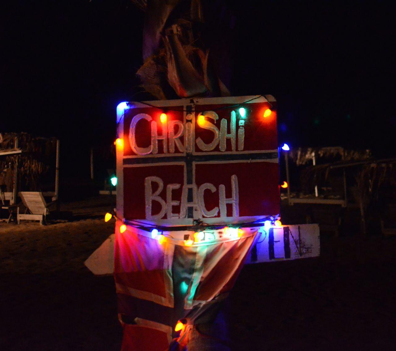 Chrishi Beach - Sign.jpg
