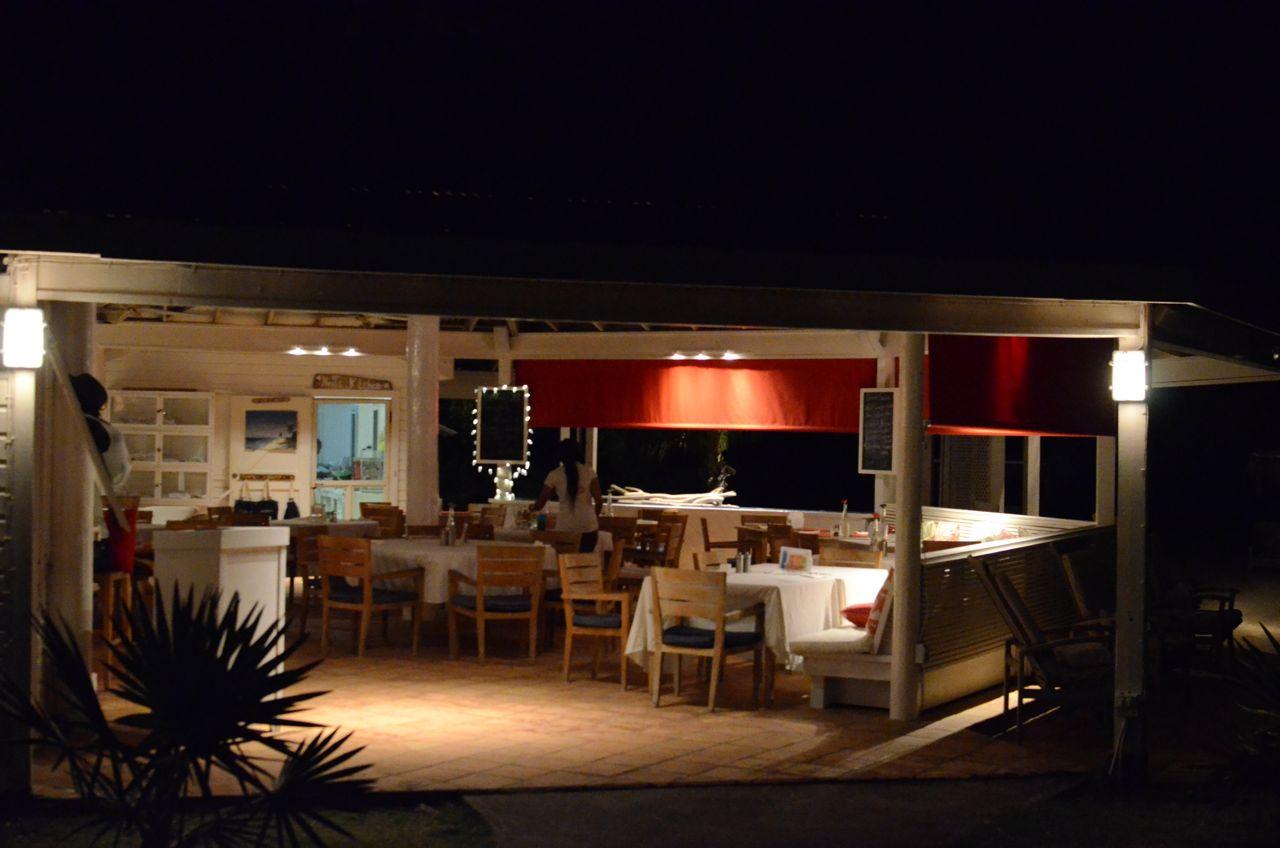 Chrishi Beach - Night 1.jpg
