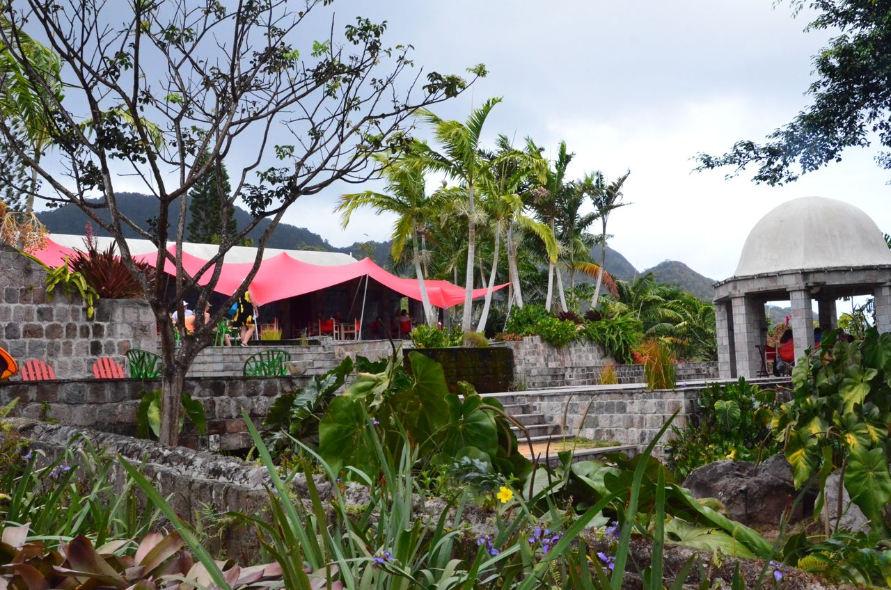 Golden Rock Restaurant.jpg