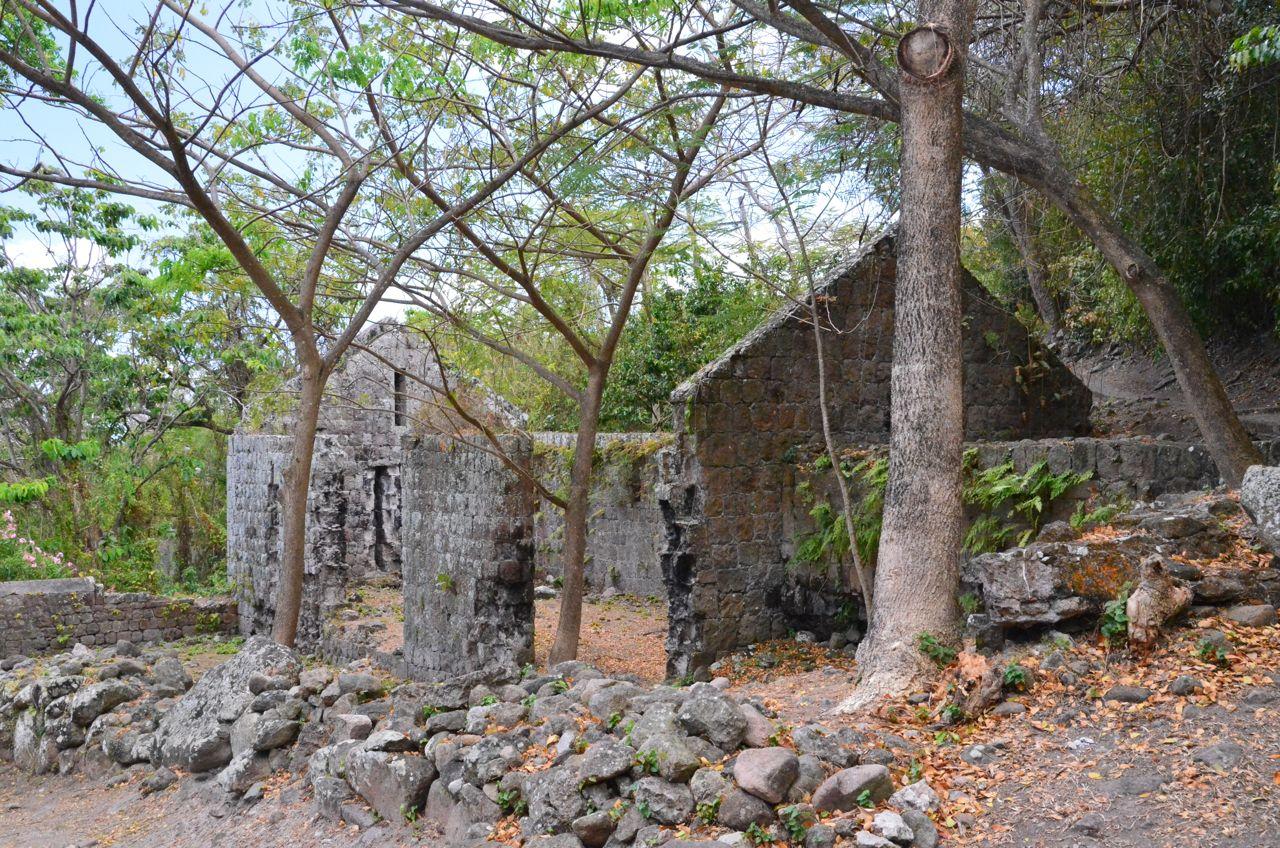 Golden Rock Ruin 2.jpg