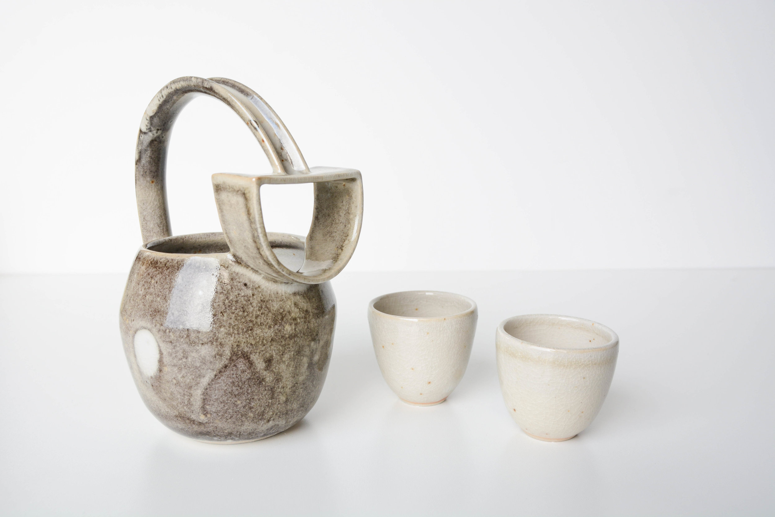 koikceramics2017 (6 of 42).jpg
