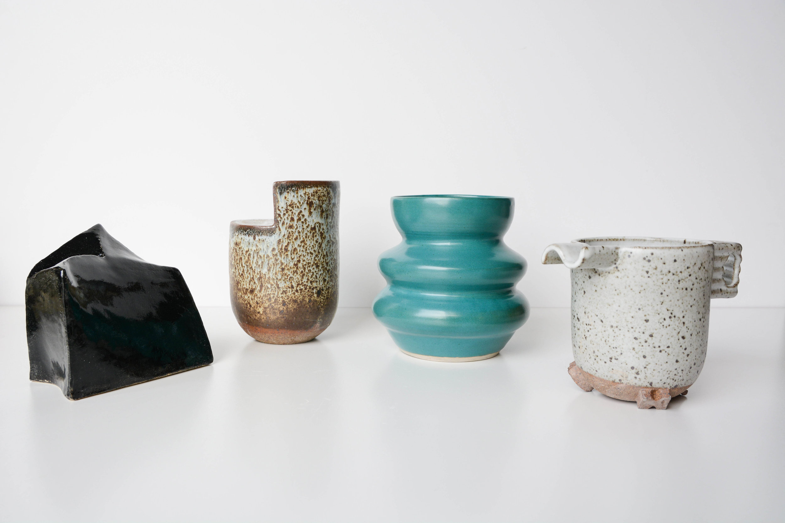 koikceramics2017 (11 of 42).jpg
