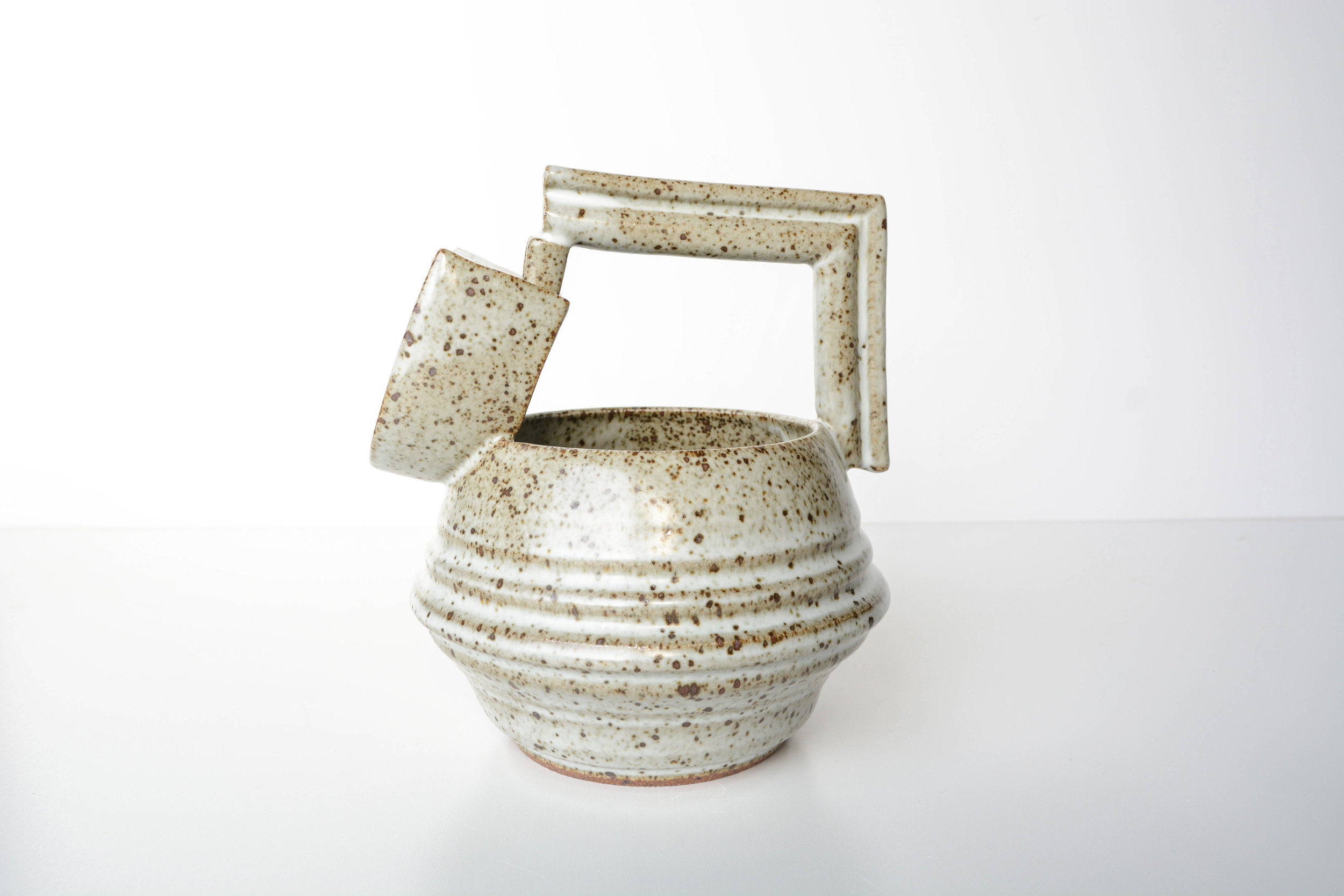 koikceramics2017 (38 of 42).jpg