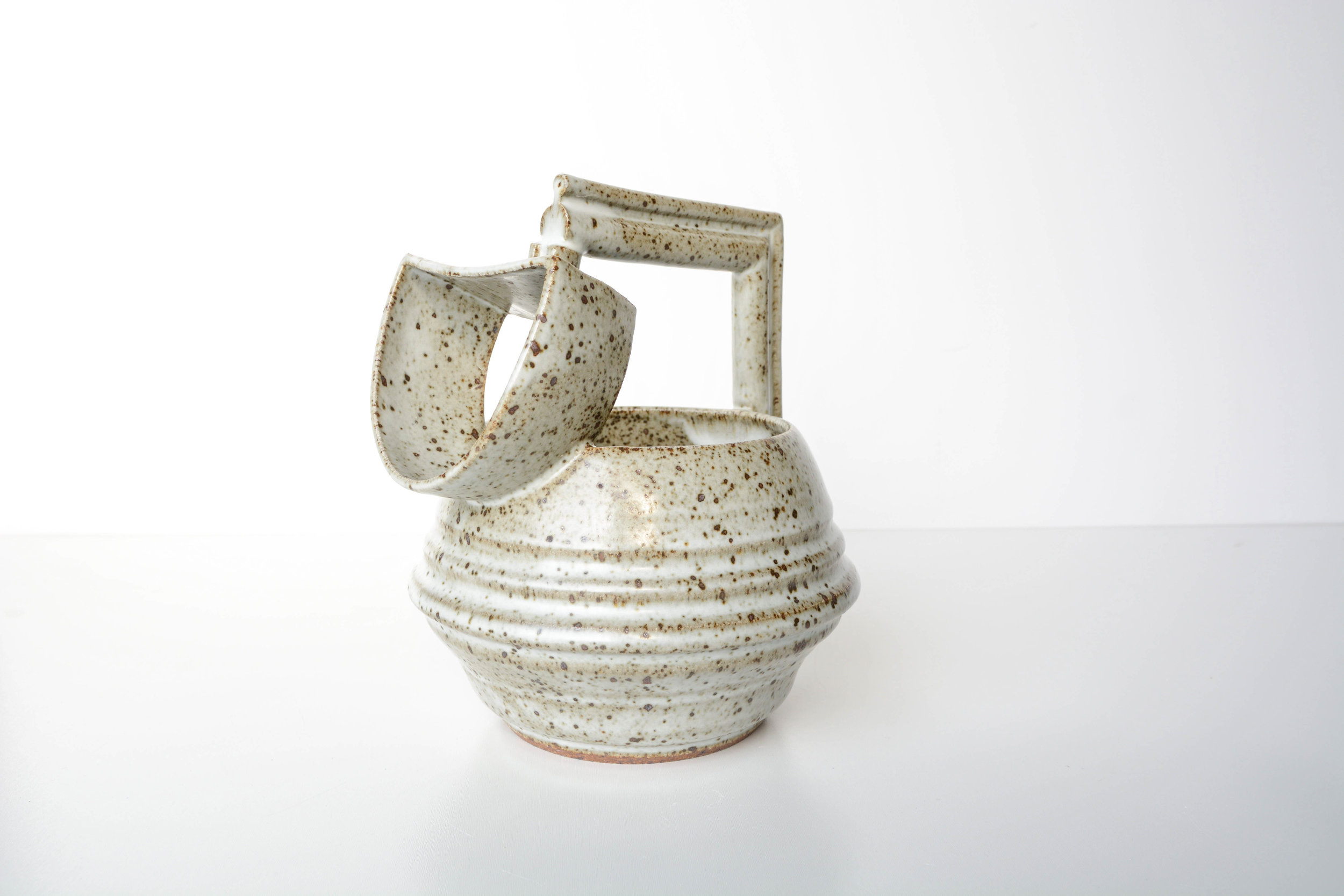 koikceramics2017 (37 of 42).jpg