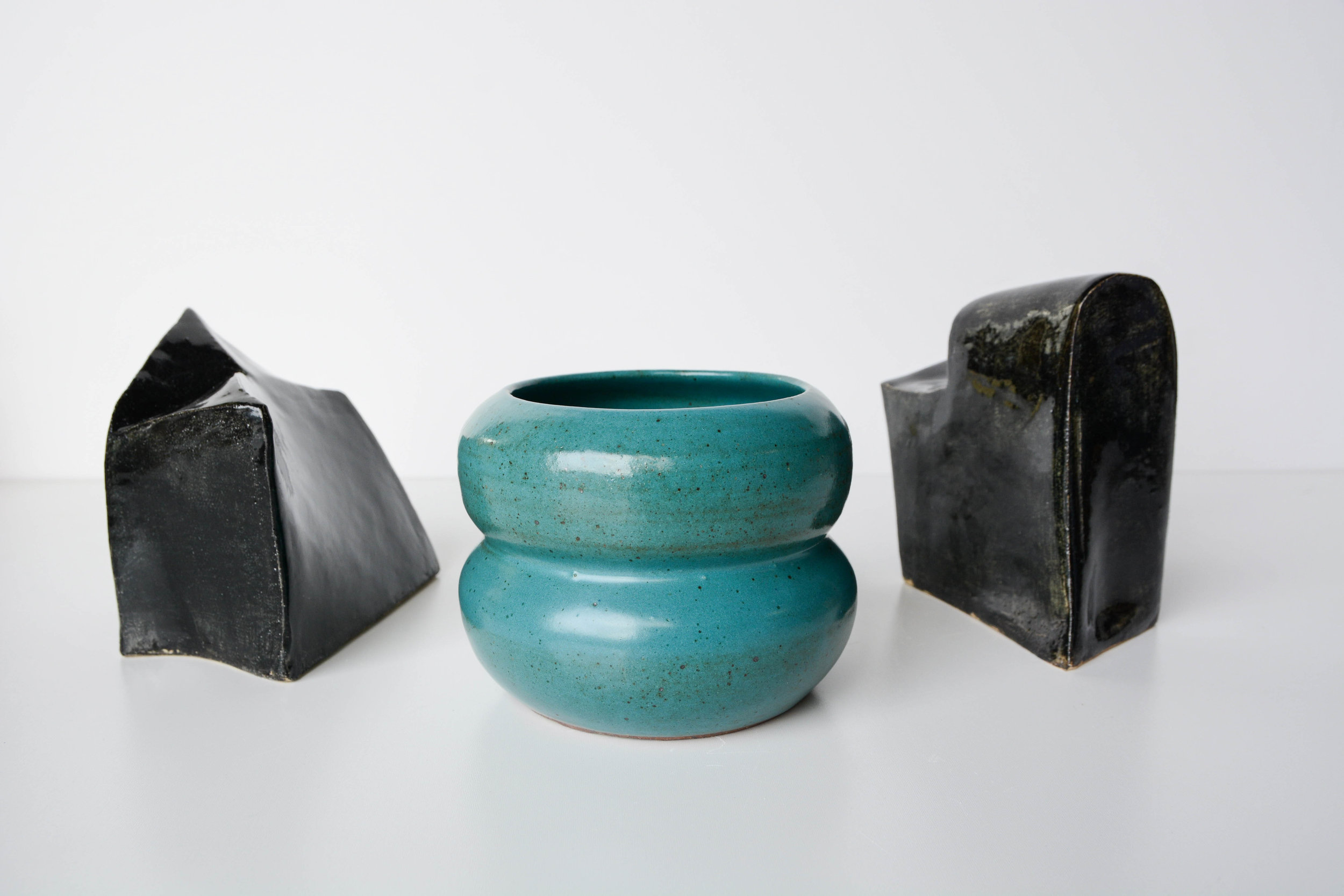 koikceramics2017 (9 of 42).jpg