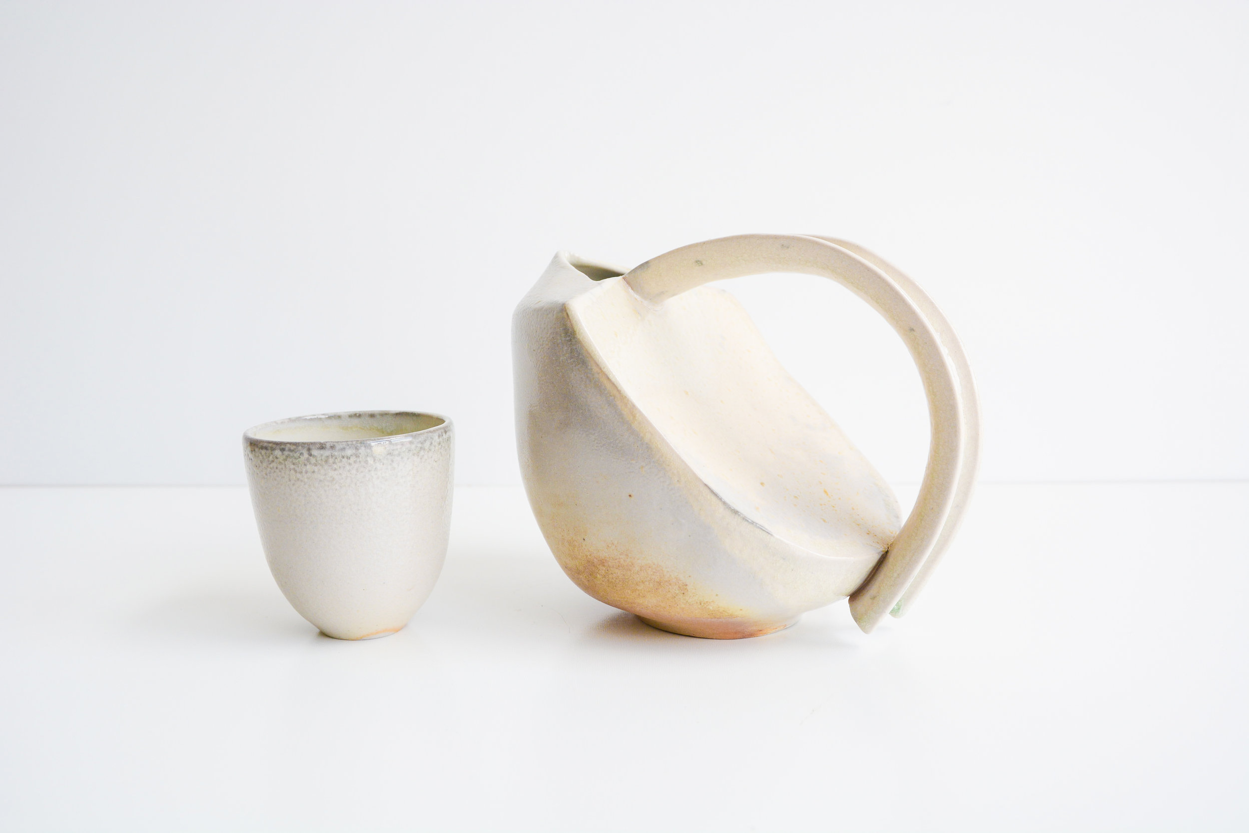 koikceramics_july2018 (5 of 12).jpg