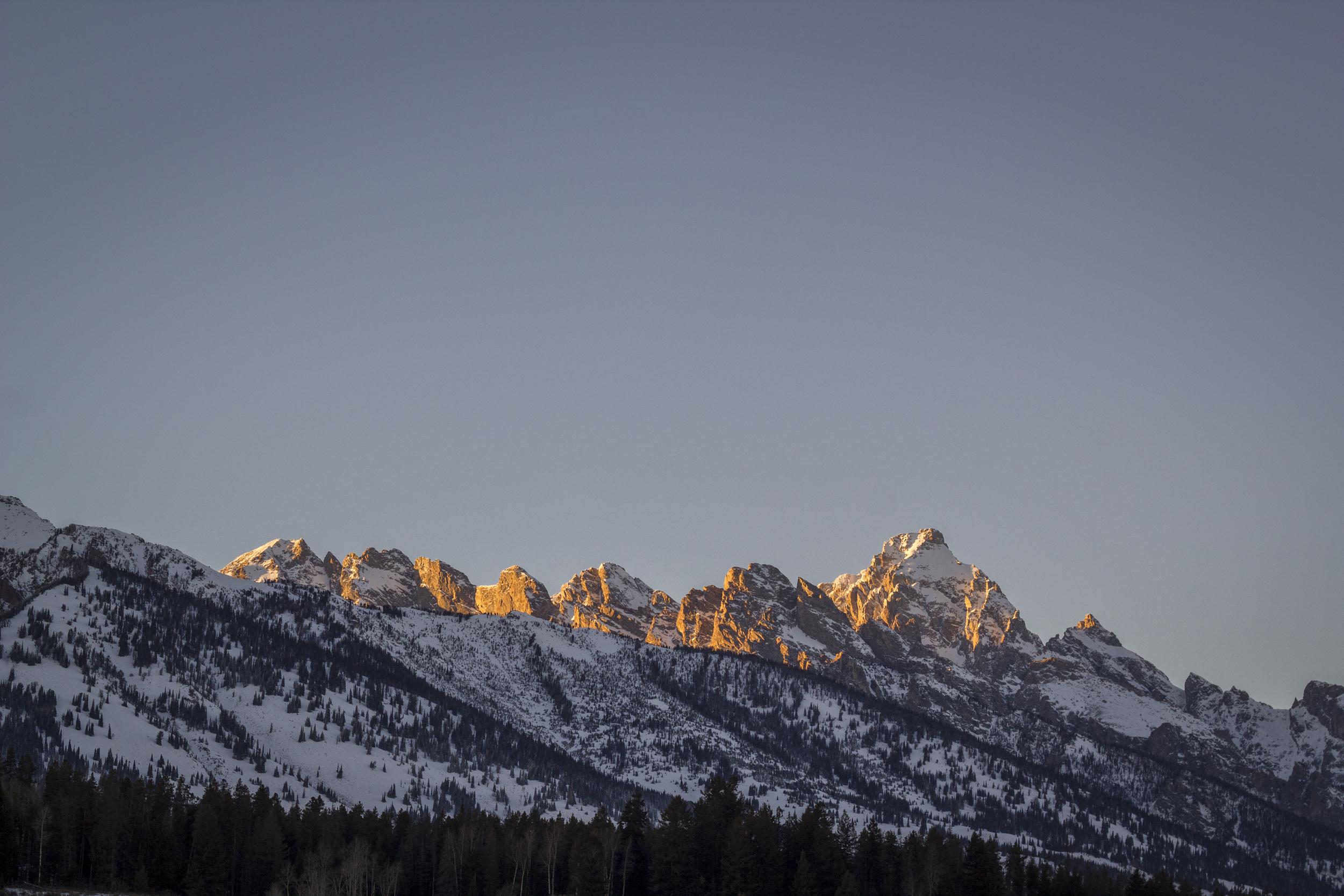 Cold Days in Grand Teton-12.JPG
