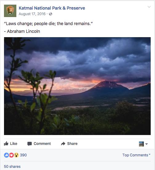 Screen Shot 2017-05-29 at 5.32.23 PM.png