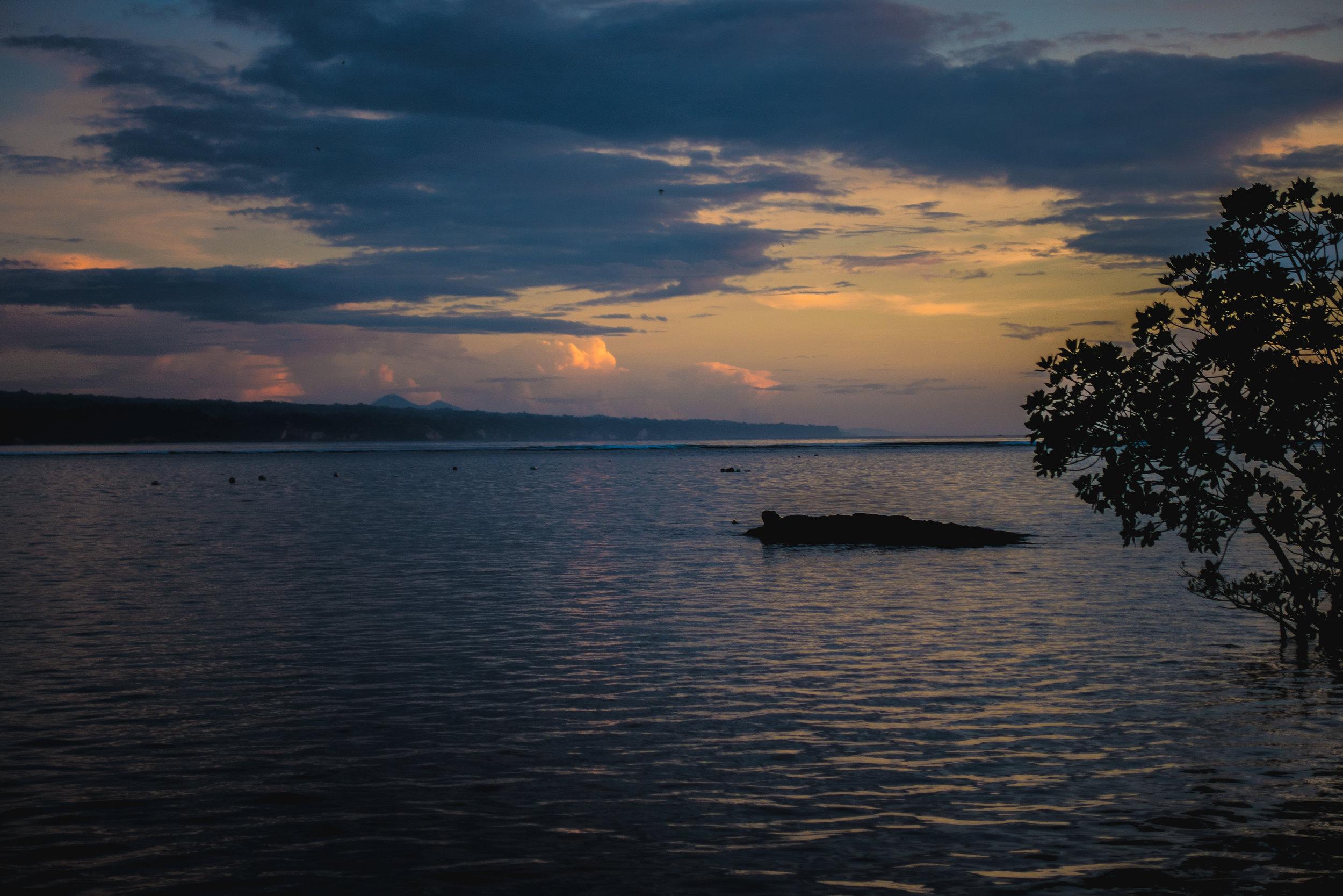 indonesiatumbok-06876.JPG