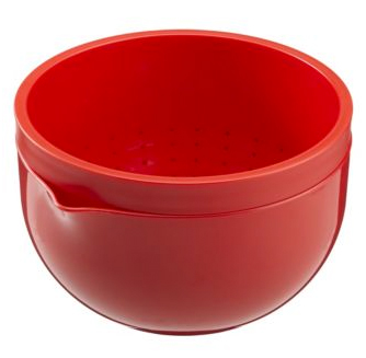 Red Mixing Bowl.jpg