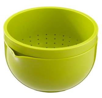 Green Mixing Bowl.jpg