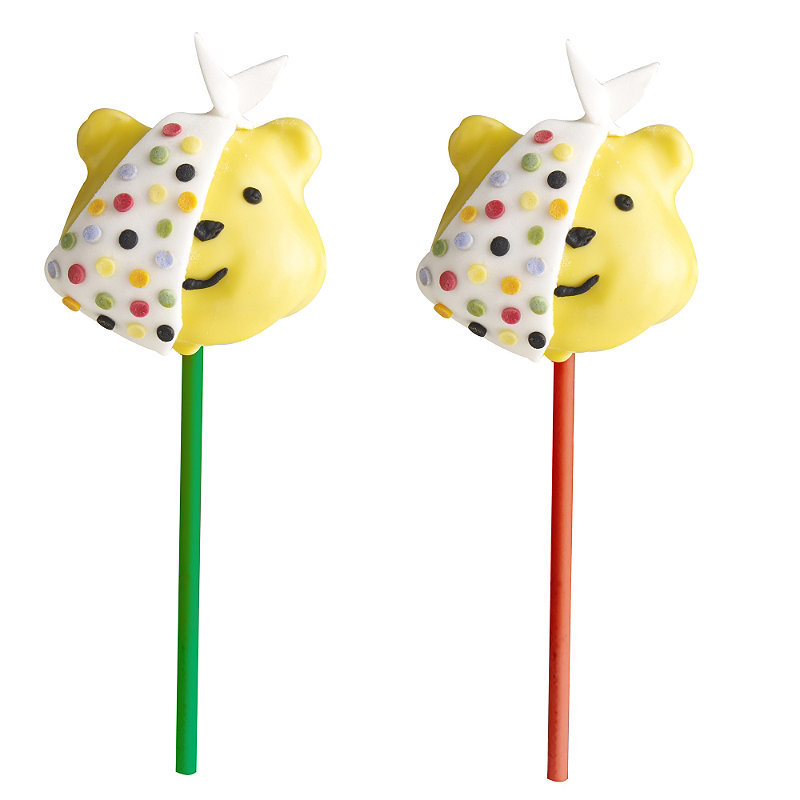 pudsey-bear-cake-pop.jpg