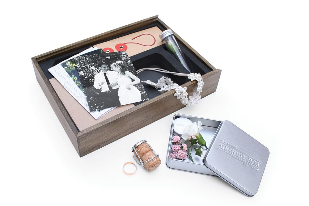 memory_box_wedding.jpg