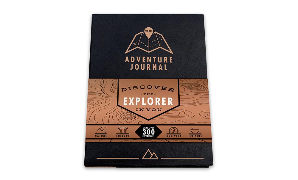 adventure_journal_pack