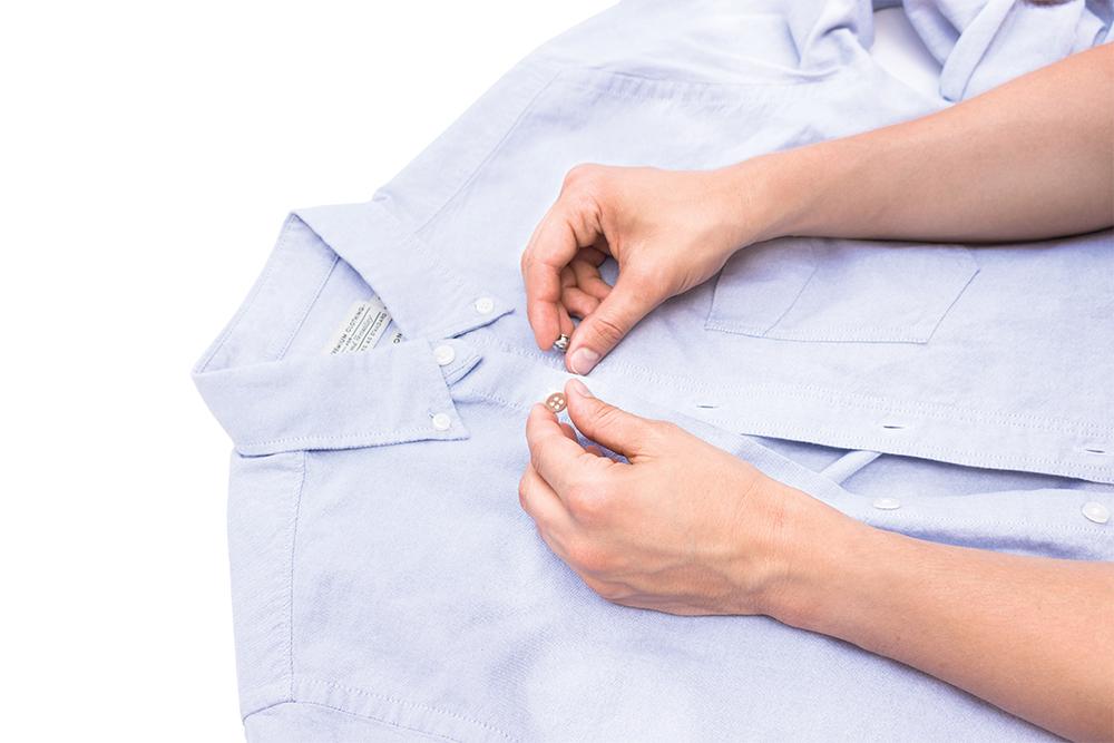 no_sew_buttons_shirt
