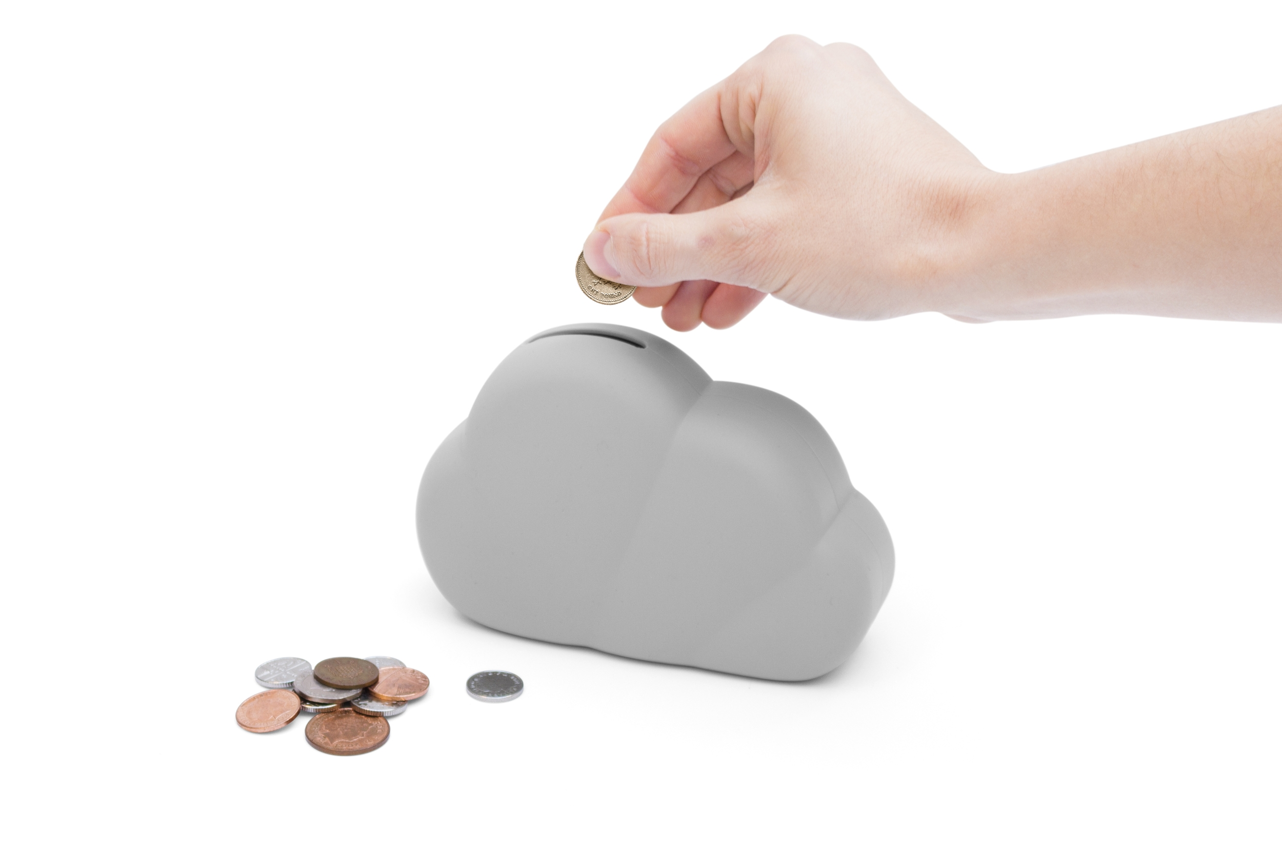 cloud_money_bank_hand