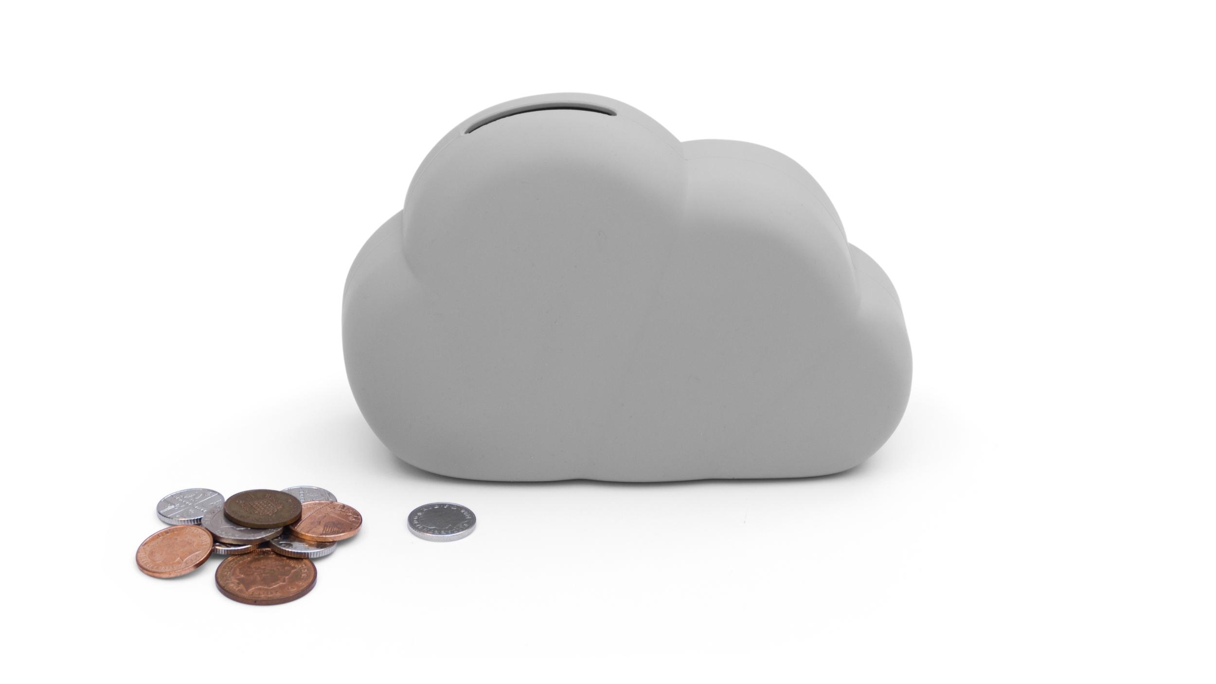 cloud_money_bank_hero