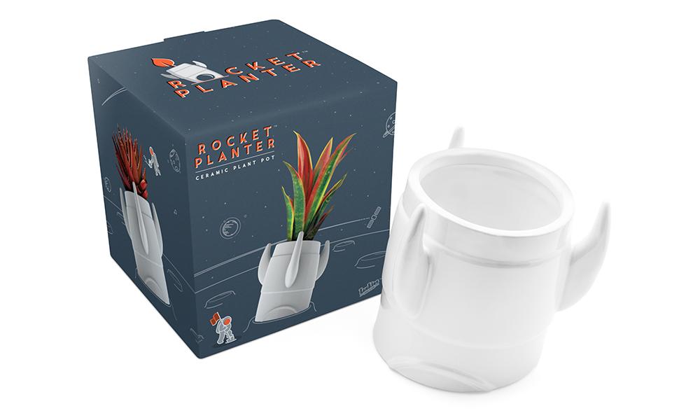 rocket_planter_pack