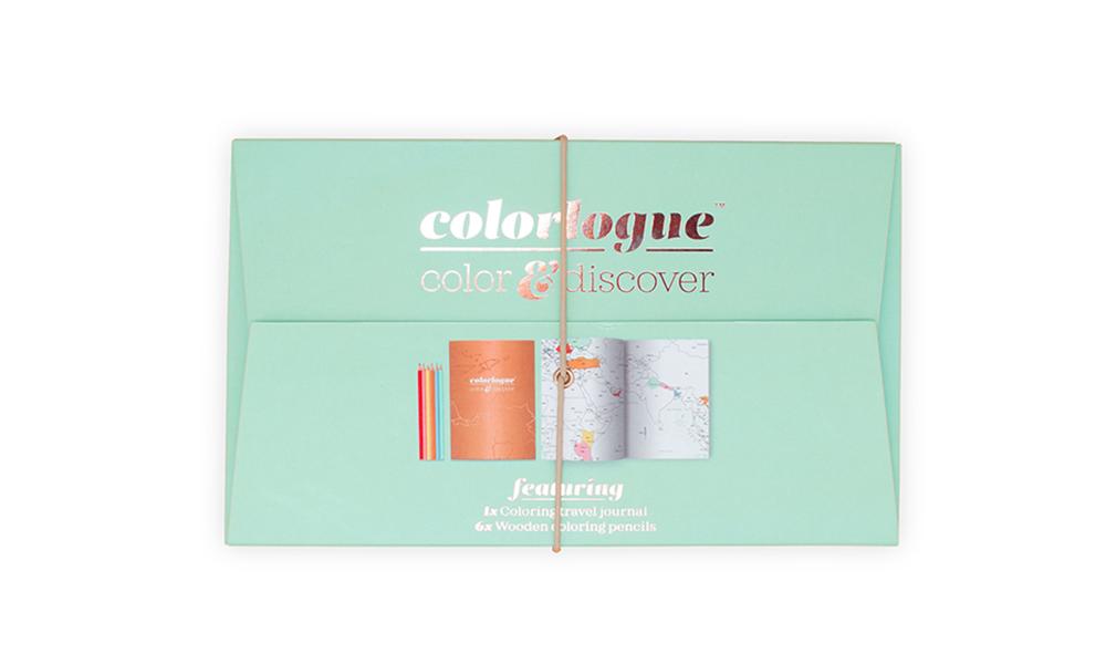 colorlogue_pack