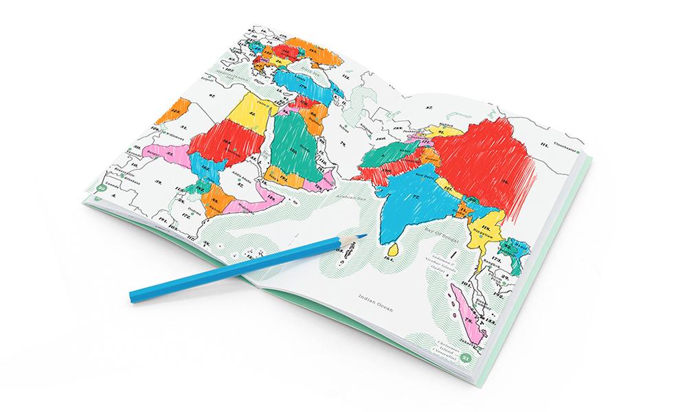 colorlogue_map