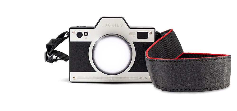 camera_light_strap.jpg