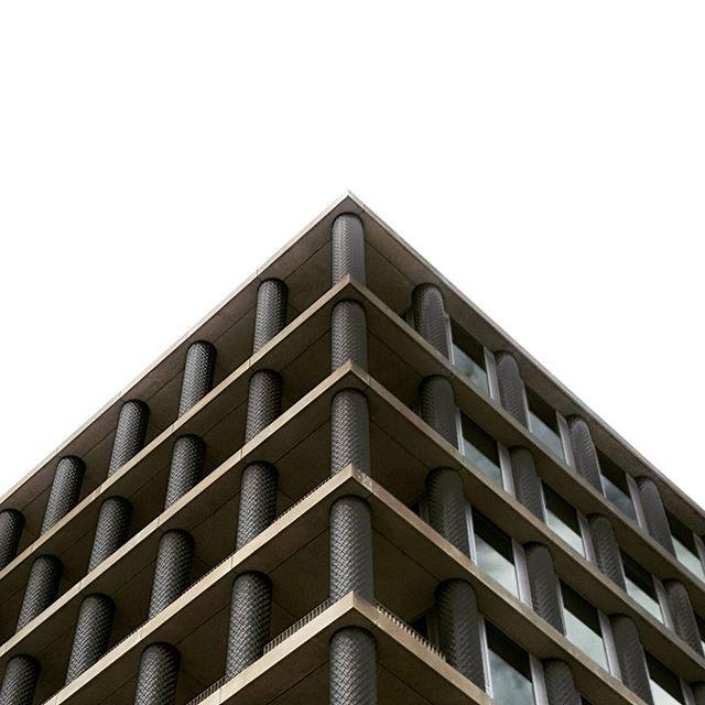 One Pancras Square