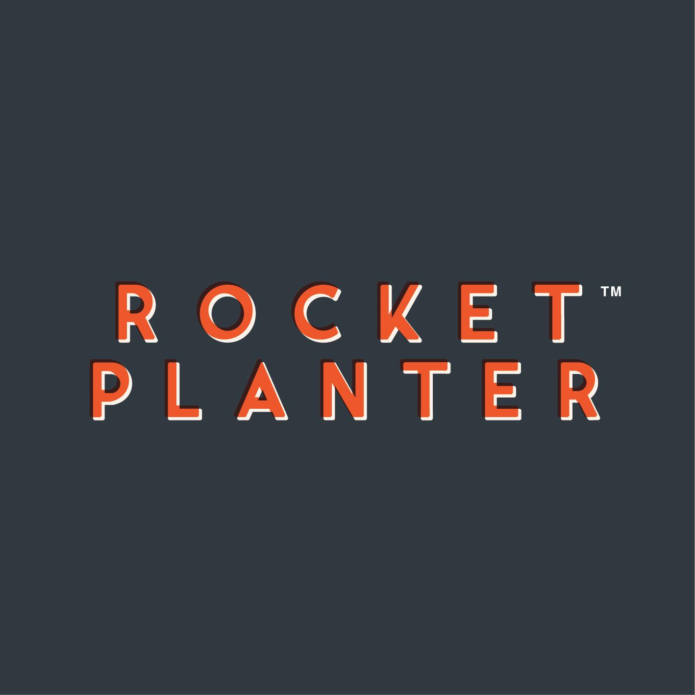 Rocket Planter Logo - Style 2.jpg