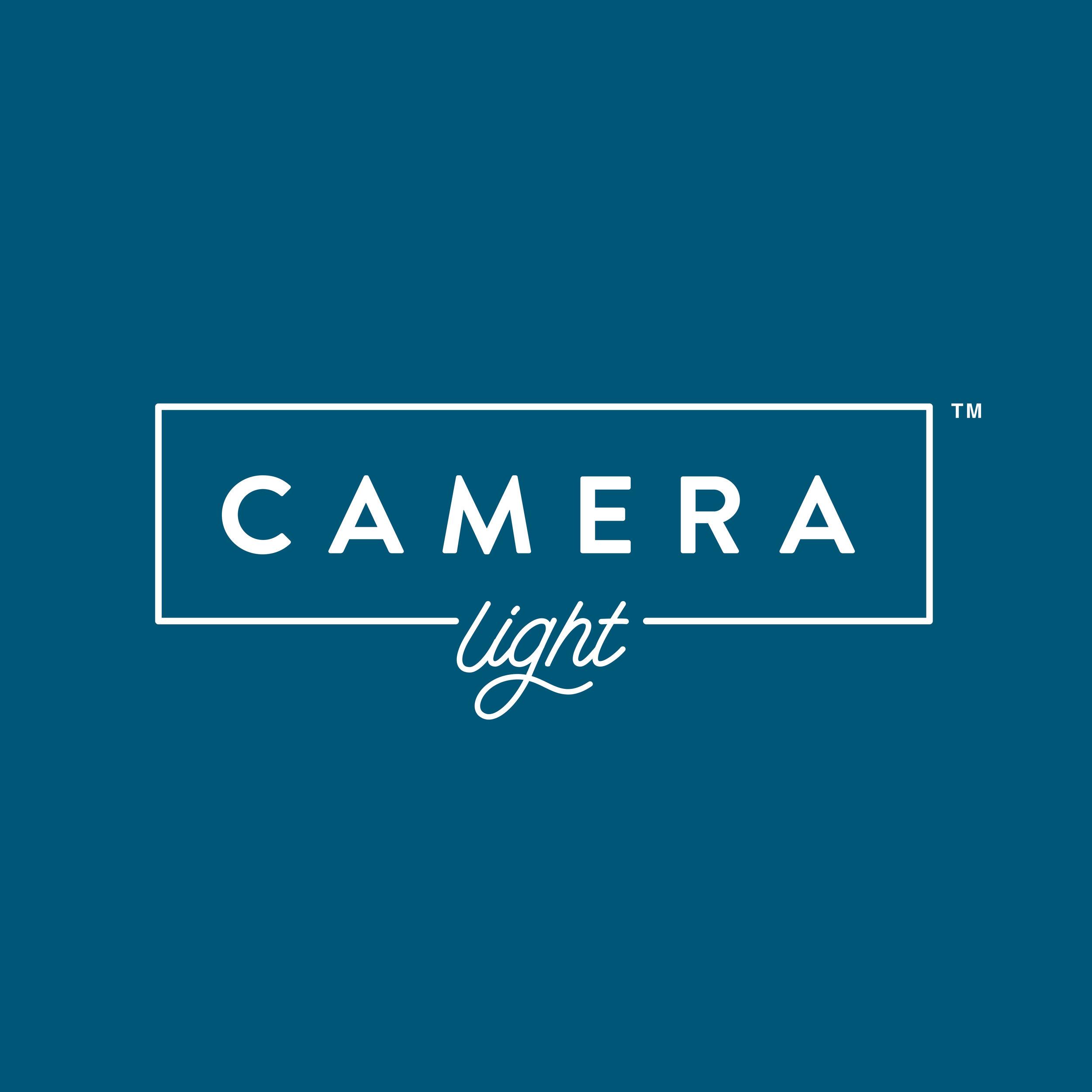 Camera Light Logo 1 - RGB.jpg