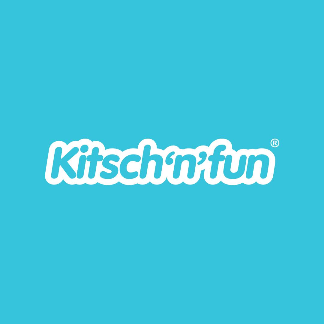 kitschnfun_logo_rgb.jpg