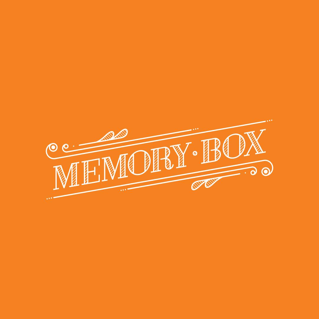 memory_box_logo_rgb.jpg