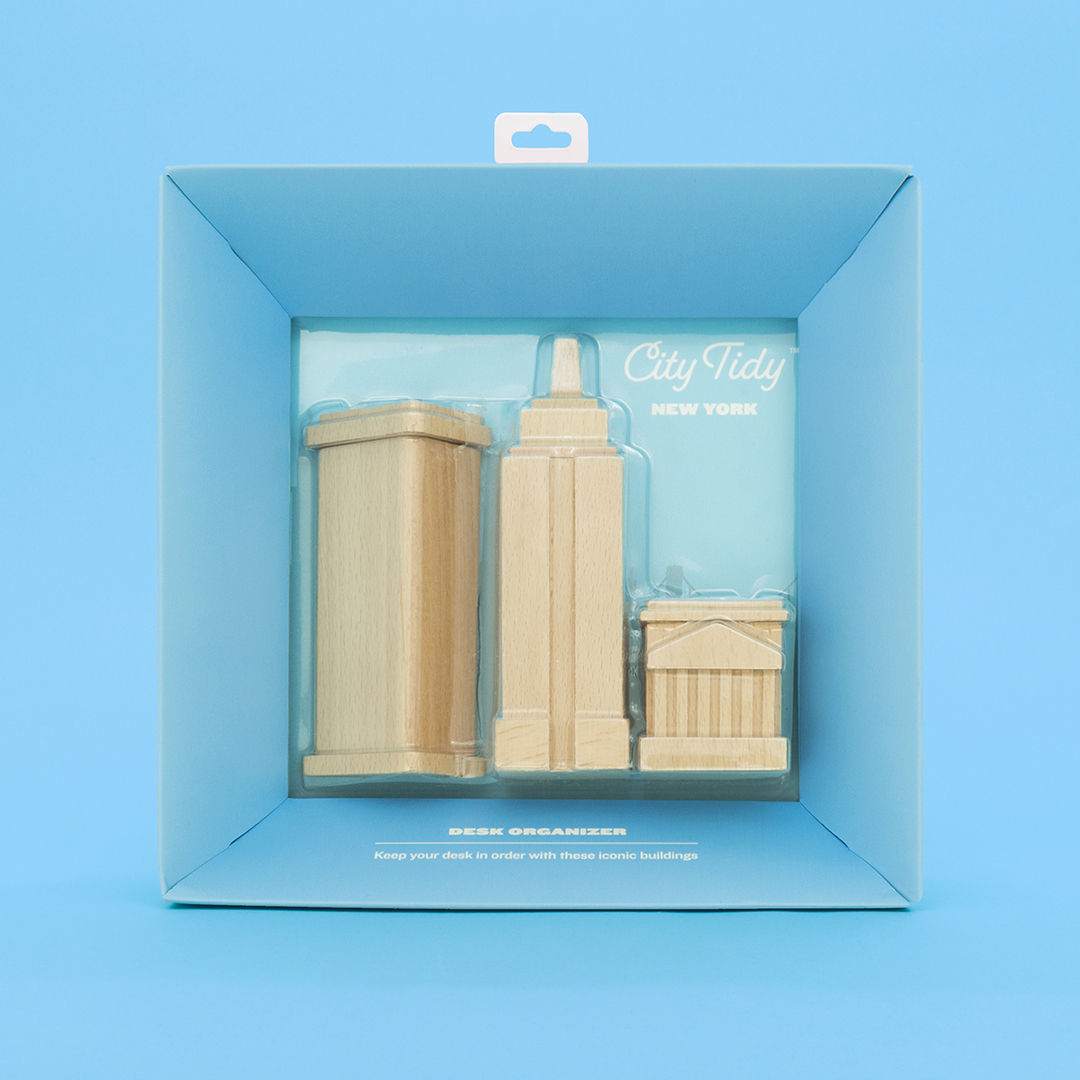 city_tidy_new_york_pack