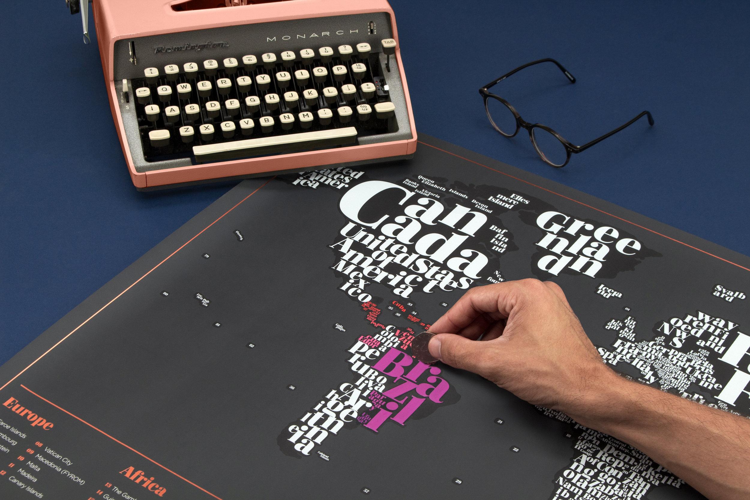typogeography_hand_scratching