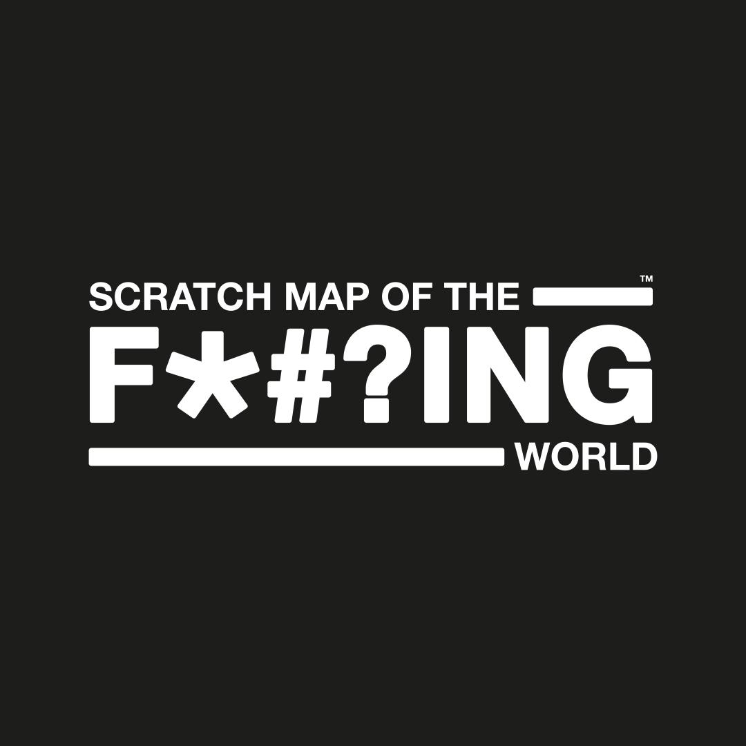 swear_map.jpg