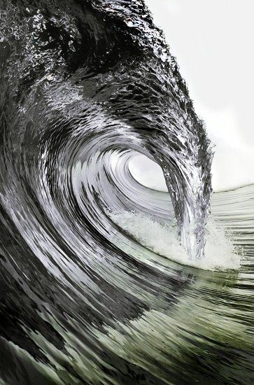 surf wave glass.jpg