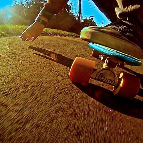 skate board.jpg