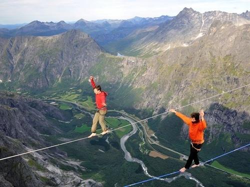 rope walk.jpg