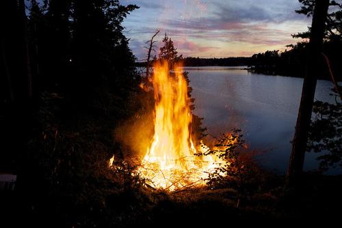 fire camp.jpg