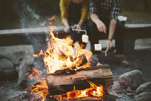 campfire roast marsh.jpg