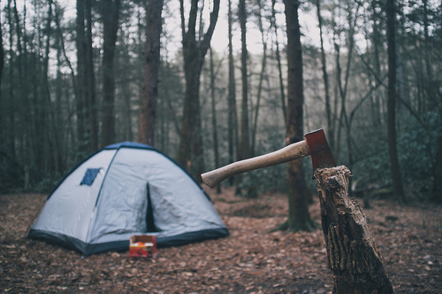 tent axe wood.jpg