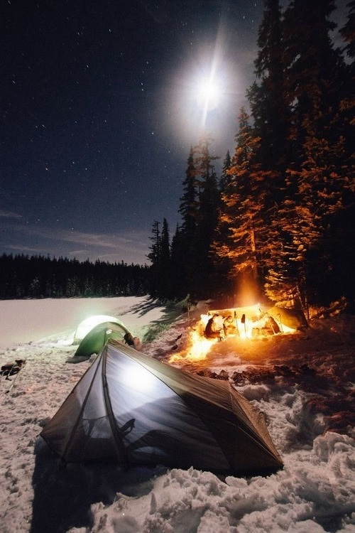 snow camping night.jpg